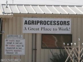 art.agriprocessors.cnn