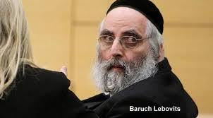 baruch-lebovits-looking-back