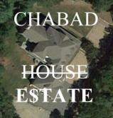 Chabad-Toms-River-house