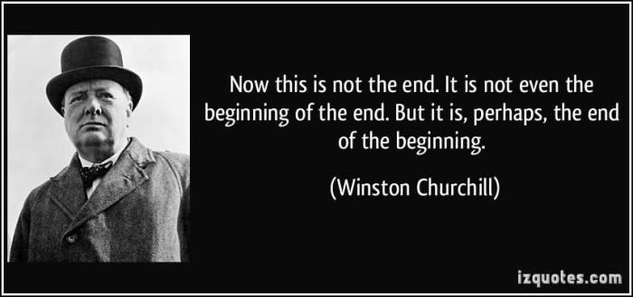 Churchill_n