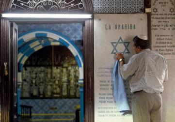 TUNISIA-Jews.2