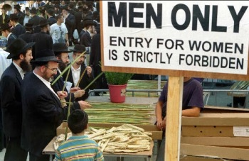 ultra-orthodox20jews1