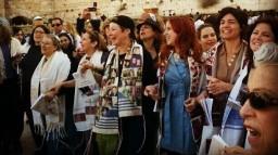 women-at-the-wall-stav-shaffir-e1363073834784