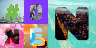 OneNYC-PhotoGrid1