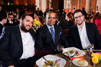 Jona Rechnitz - NYC Property Owner Tied to Alleged Police Corruption