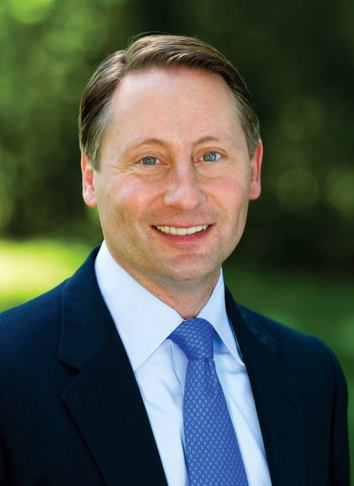 rob-astorino
