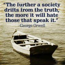 truth.orwell