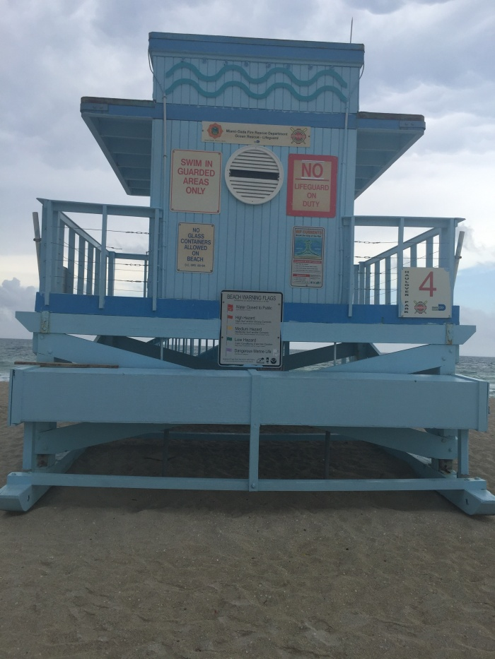 no lifeguard florida.1
