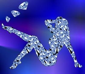 diamonds-938490_960_720