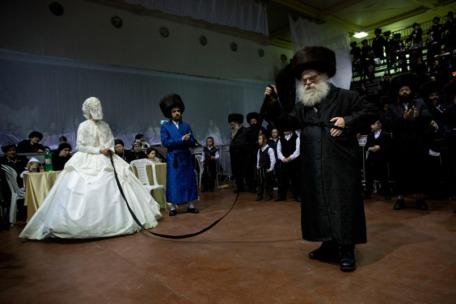 jewish-wedding-rab_3595846k