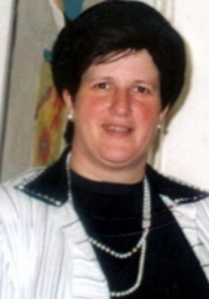 Malka Leifer