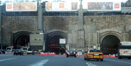 Lincolntunnel.2jpg