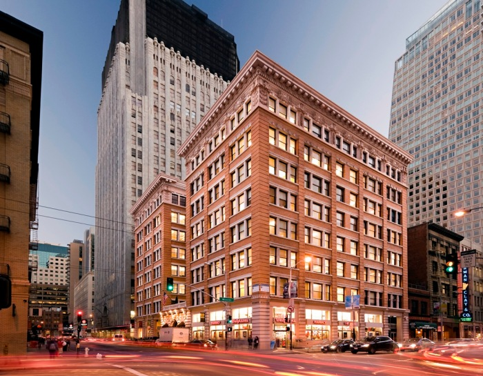 Rialto-Building_San-Francisco-The-Registry-Hines-real-estate