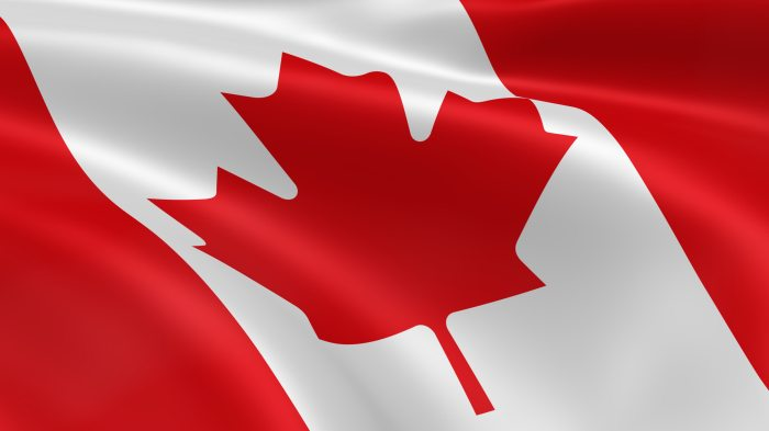 Canadian-Flag-Pictures (1).jpg