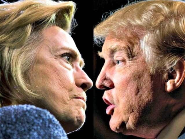 hillary-clinton-and-donald-trump-face-off-ap-photos-640x480