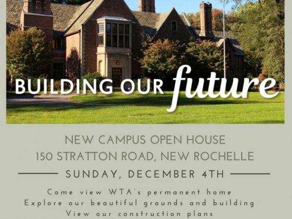 new_campus_open_house_1