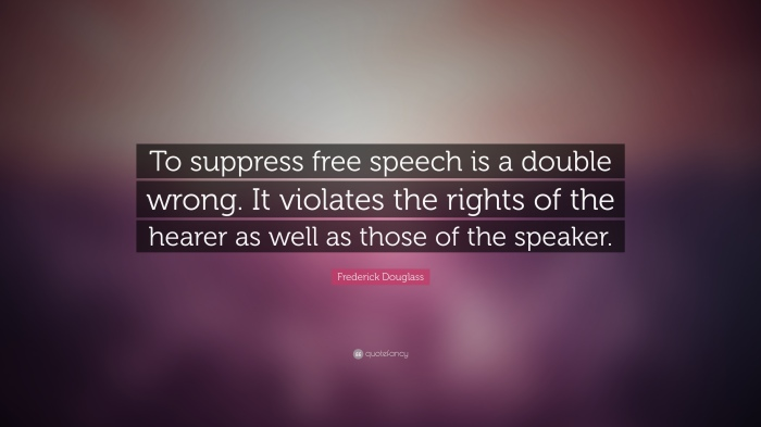 8083-Frederick-Douglass-Quote-To-suppress-free-speech-is-a-double-wrong