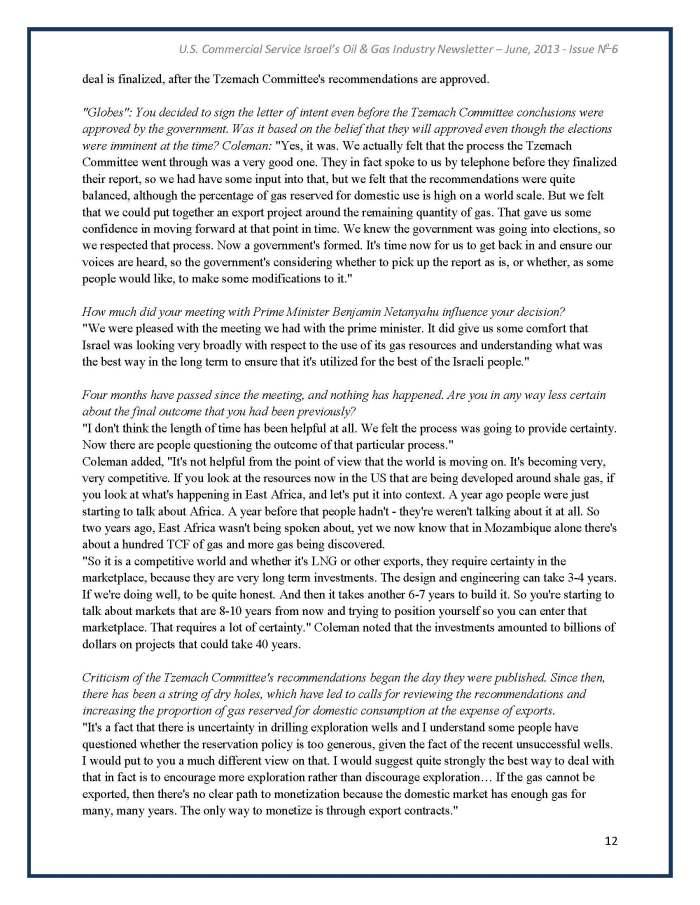 eg_il_082077 (1)_Page_12