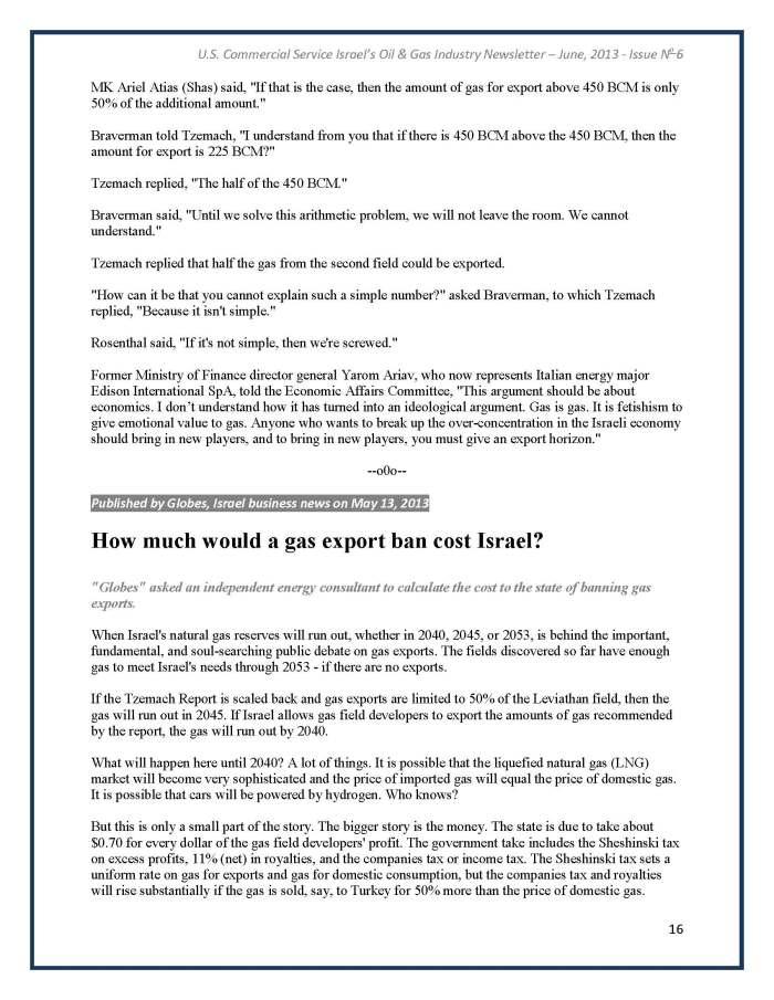 eg_il_082077 (1)_Page_16