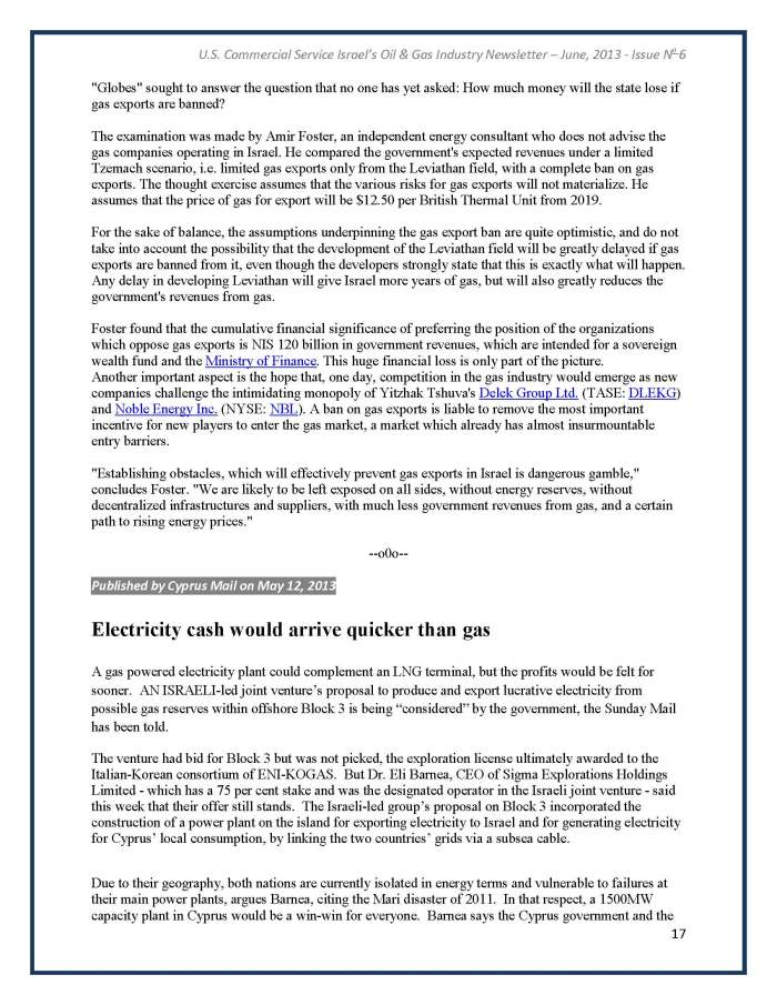 eg_il_082077 (1)_Page_17