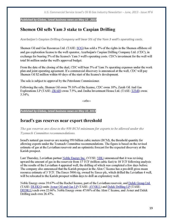 eg_il_082077 (1)_Page_19