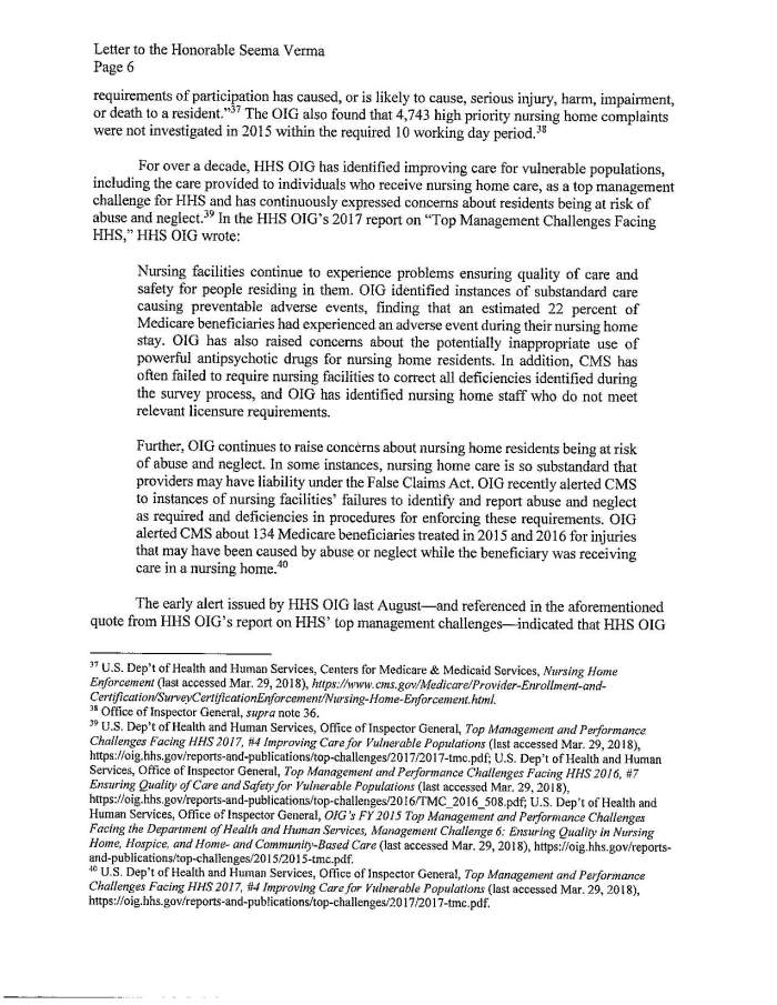 20180402CMS_-_EC_letter_to_CMS (1)_Page_6