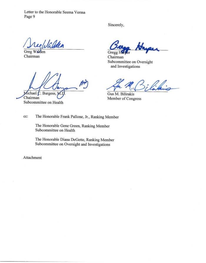 20180402CMS_-_EC_letter_to_CMS (1)_Page_9