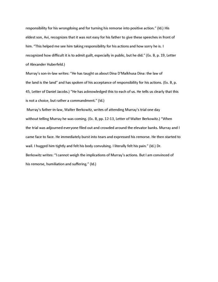 huberfeld_page_4