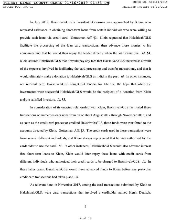 501104_2019_CONGREGATION_HAKSHIVAH_v_HERSH_DEUTSCH_et_al_MEMORANDUM_OF_LAW_13 (1)_Page_03