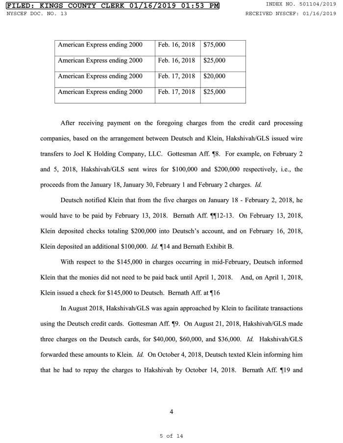 501104_2019_CONGREGATION_HAKSHIVAH_v_HERSH_DEUTSCH_et_al_MEMORANDUM_OF_LAW_13 (1)_Page_05