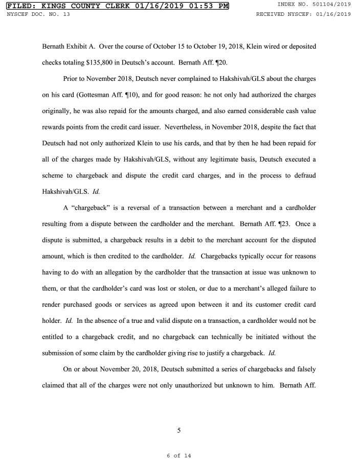 501104_2019_CONGREGATION_HAKSHIVAH_v_HERSH_DEUTSCH_et_al_MEMORANDUM_OF_LAW_13 (1)_Page_06