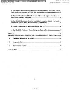 901354_19_PARENTS_FOR_EDUCATIONA_v_PARENTS_FOR_EDUCATIONA_MEMORANDUM_OF_LAW_53 (1)_Page_04