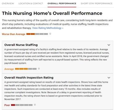 Grand Nursing.1