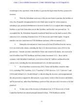 Feiner, SEC Complaint_Page_03
