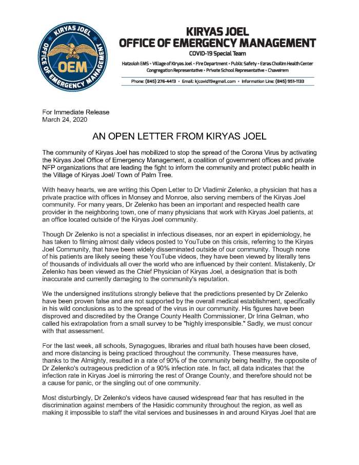 KJ Open Letter COVID 19 3.24.20.pdf_Page_1