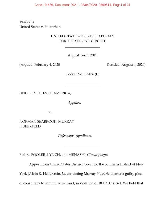 Appellate Ruling_Page_01