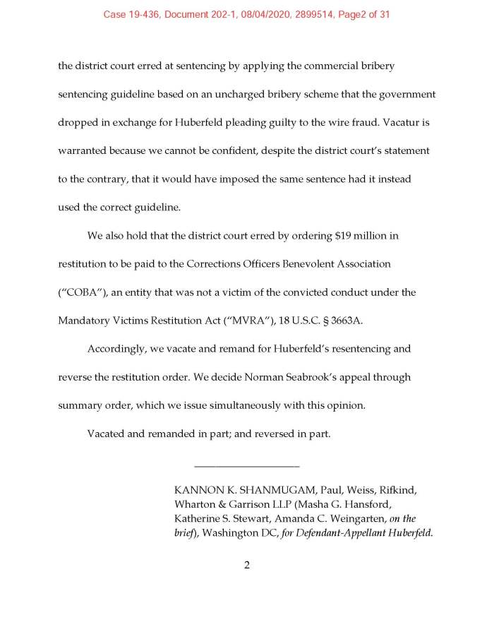Appellate Ruling_Page_02