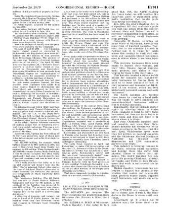 CREC-2019-09-25-pt1-PgH7910_Page_2